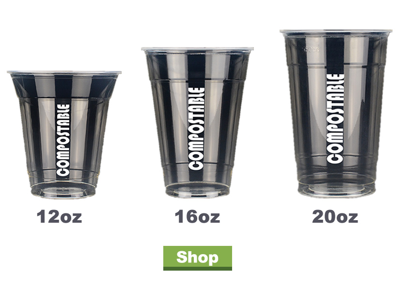 blog-clear-cold-cups-compostable-1.jpg